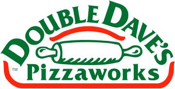 Double-Dave-s-Pizza_large