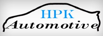 HPK-Automotive