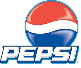 PepsiLogo2