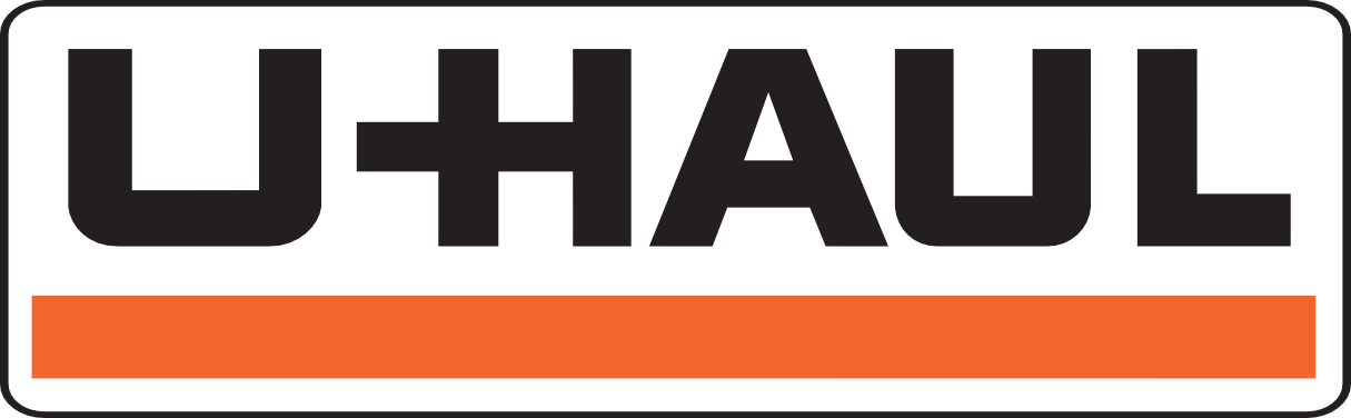 U-Haul_logo_simple