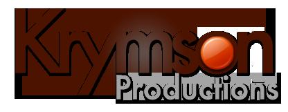 logo3_invoice