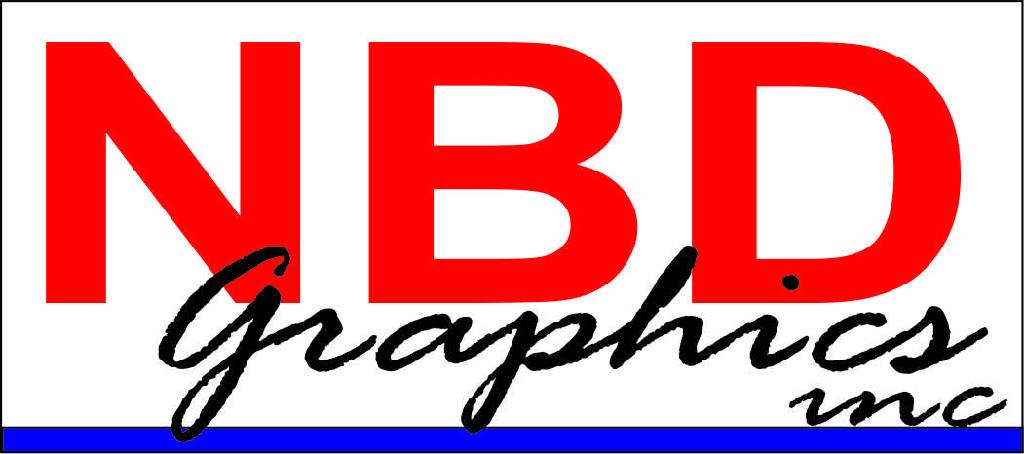 logo_NBD