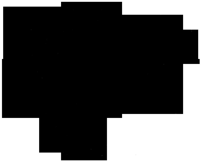 offroad_logo