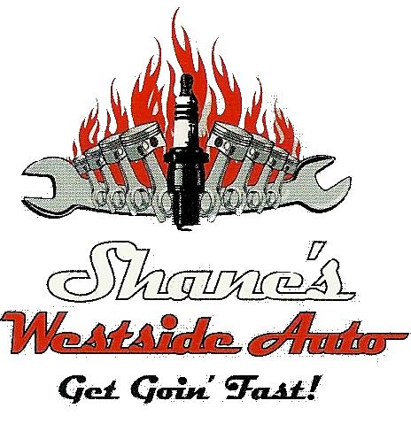 shane-logo